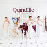 QuintElle - Инструментальный коллектив