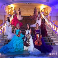 Камерный оркестр АрФеи
