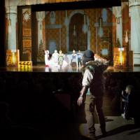 ШоуСказки: спектакли для детей и их родителей