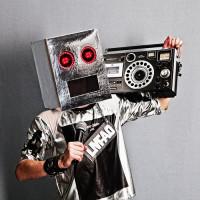 инновационные молодежные и детские шоу програ