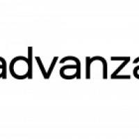 Advanza